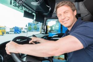 Vacatures-Wiver Verhuizer chauffeur