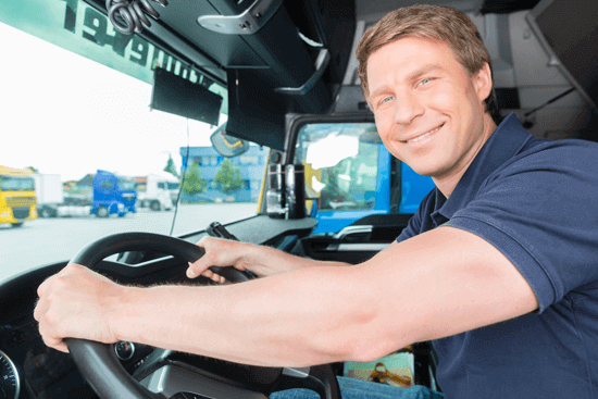 Vacatures-Wiver Verhuizer chauffeur