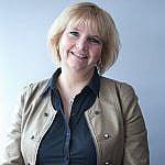 Wiver Uitzendbureau Den Haag Karin Buijteweg Honing assistent vestigingsmanager