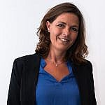 Wiver Uitzendbureau Eindhoven Breda Donja Grünfeld Lohman regiomanager