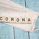 Coronamaatregelen per 1 juli versoepeld